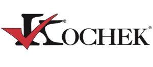 Kochek-logo-400x400-2.jpg