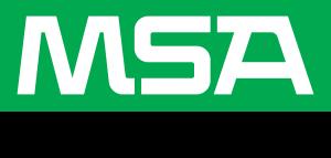 MSA_The-Safety-Company_Logo_CMYK_canada.png