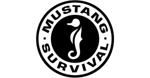 MUSTANG_SURVIVAL_LOGO_CMYK_17sept2019.png