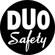 duo-safety-logo.png
