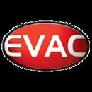 logo_evac.png