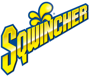 sqwincher@2x.png