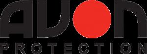 Avon-Protection-Logo