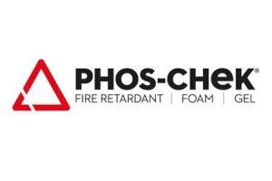 PHOS-CHEK-3